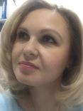 Знакомства с Yulia13